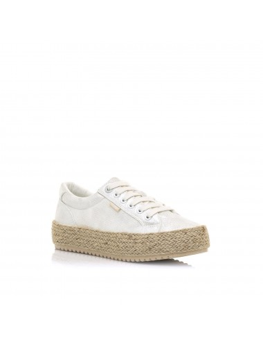 sneakers bianche donna