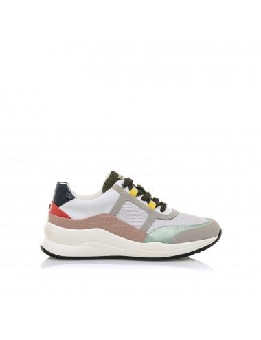 Sneakers donna Fantasia
