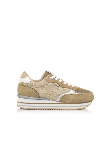 Sneakers donna arena