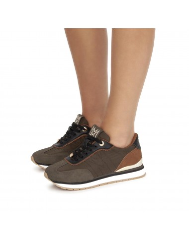 Sneakers donna Kaky