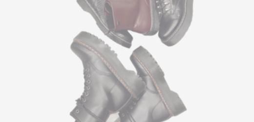 calzature uomo donna pelle company