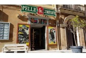 Pelle & Company